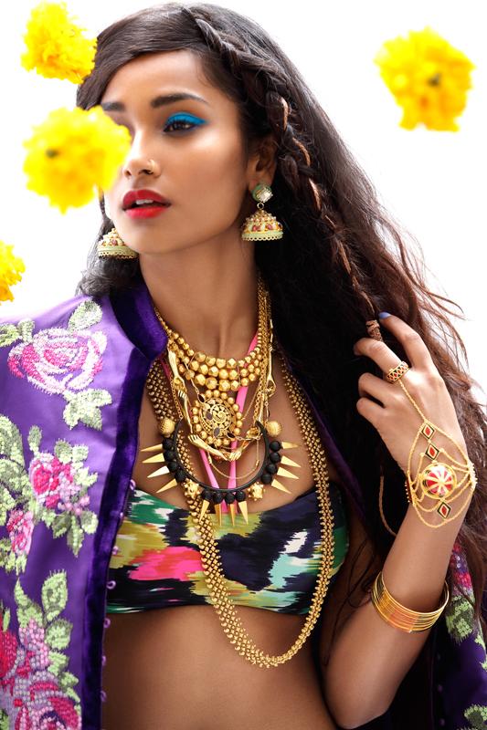 bridal-beauty-india4